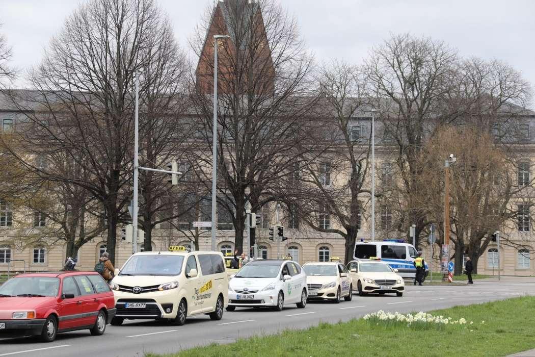 Gvn Hannover