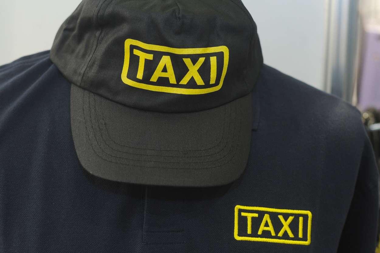 taxi magazin taxi heute startseite news fachartikel. Black Bedroom Furniture Sets. Home Design Ideas